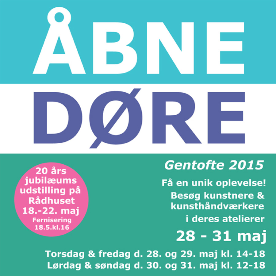aabne-doere-2015