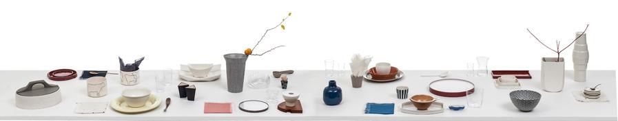 bord-samlet-897