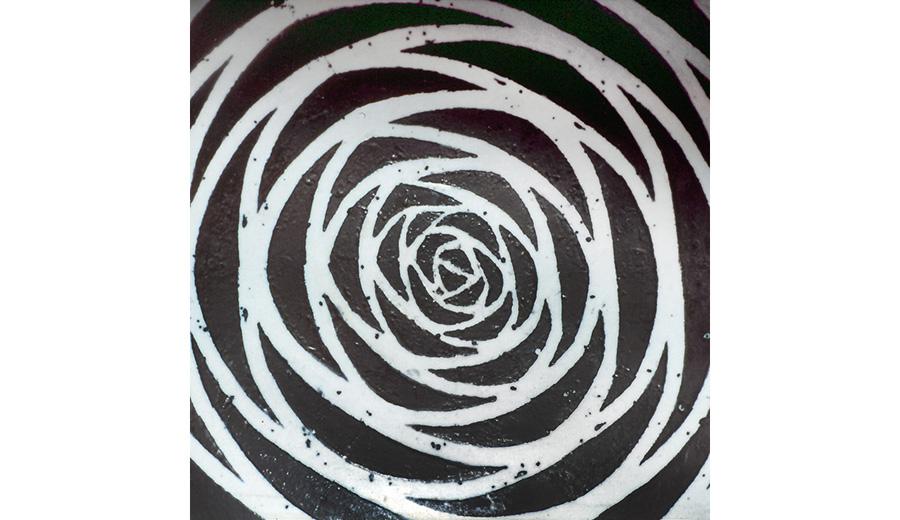 circles-11