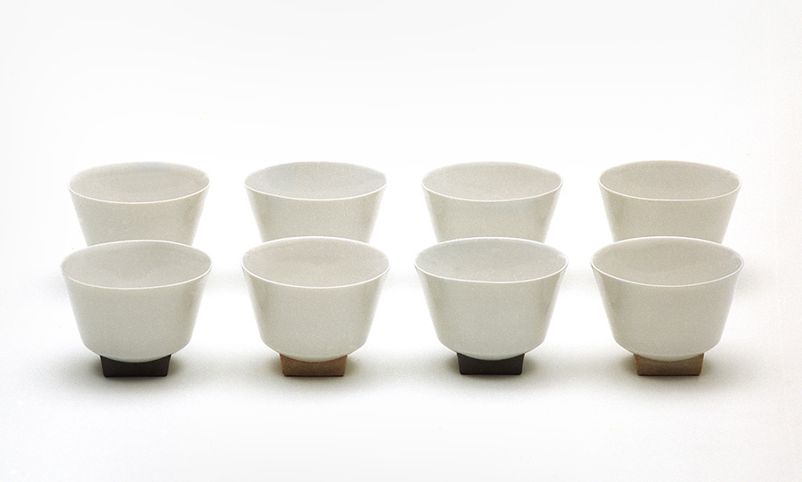 cups-1