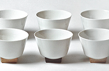 cups-ikon