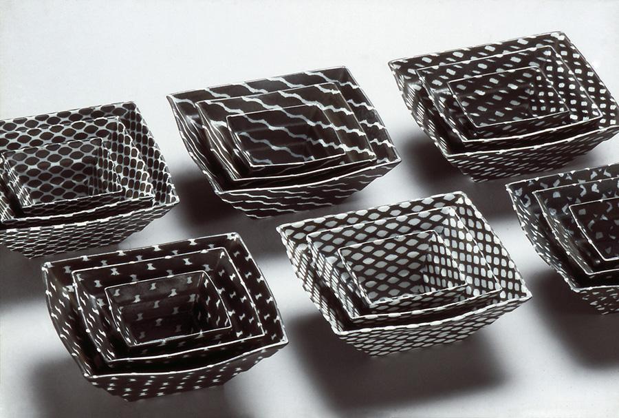squares-1