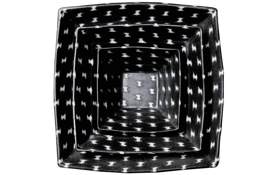 squares-2