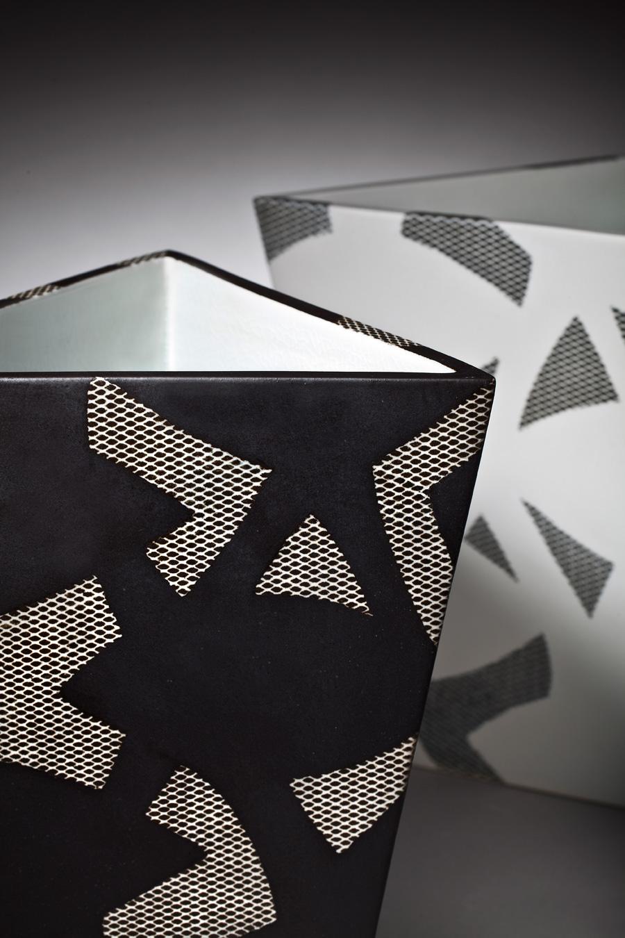 triangles-9