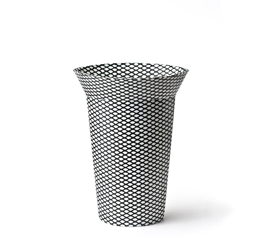 vases-1